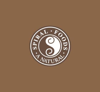Sprial Foods logo